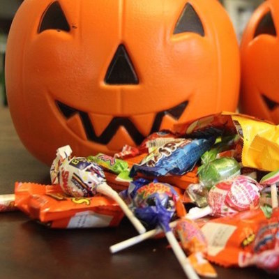 6 Halloween Survival Tips for Moms