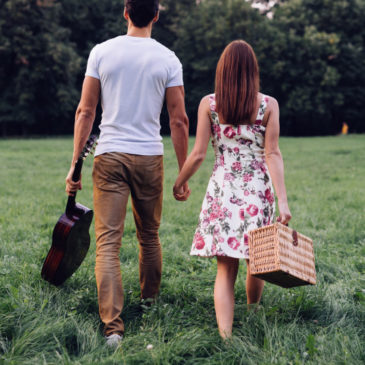 After Years of Dating, Should You Keep Waiting?