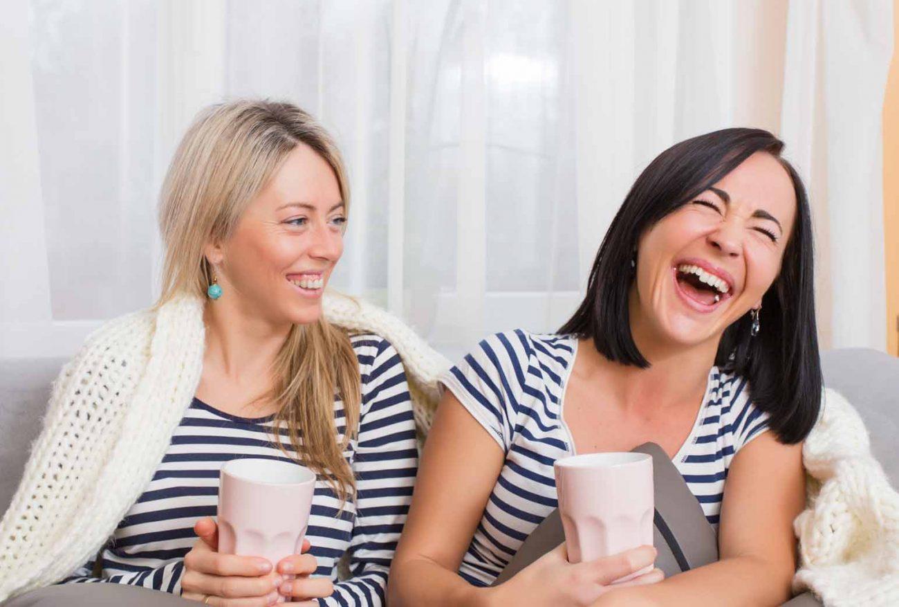 Tips for Starting Lifelong Friendships