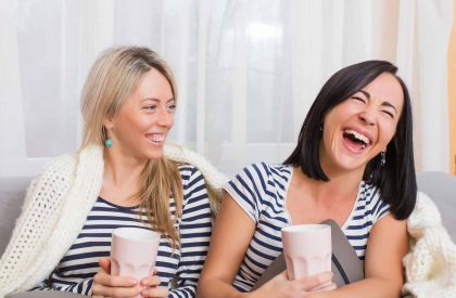 Tips for Starting Lifelong Friendships