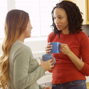5 Tips to Build Healthy Relationships