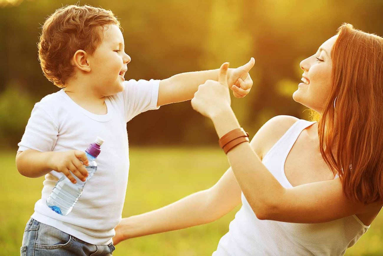 10 Navy Seal Mantras for Moms