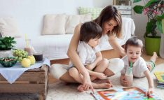 Mom Hacks 10 Easy Ways to Save Time and Money