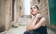 Choosing Vulnerability