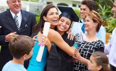 High-School-Graduation-A-Mom's-Rite-of-Passage