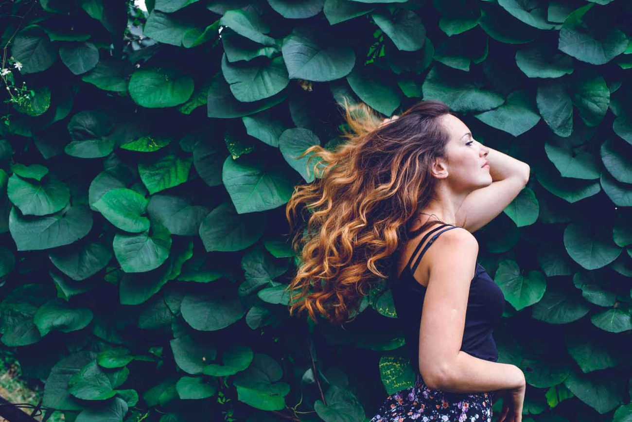Losing-My-Hair-Made-Me-Beautiful