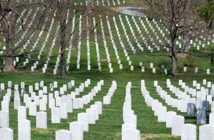 What-is-Memorial-Day-