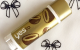 Yes to Coconut Lip Balm review