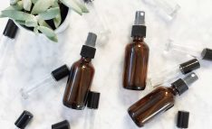 5-Everyday-Essential-Oils-for-Beginners