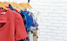 5 Steps to Remake Your Wardrobe