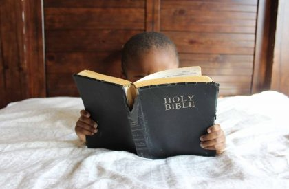Family Devotions Can Hurt