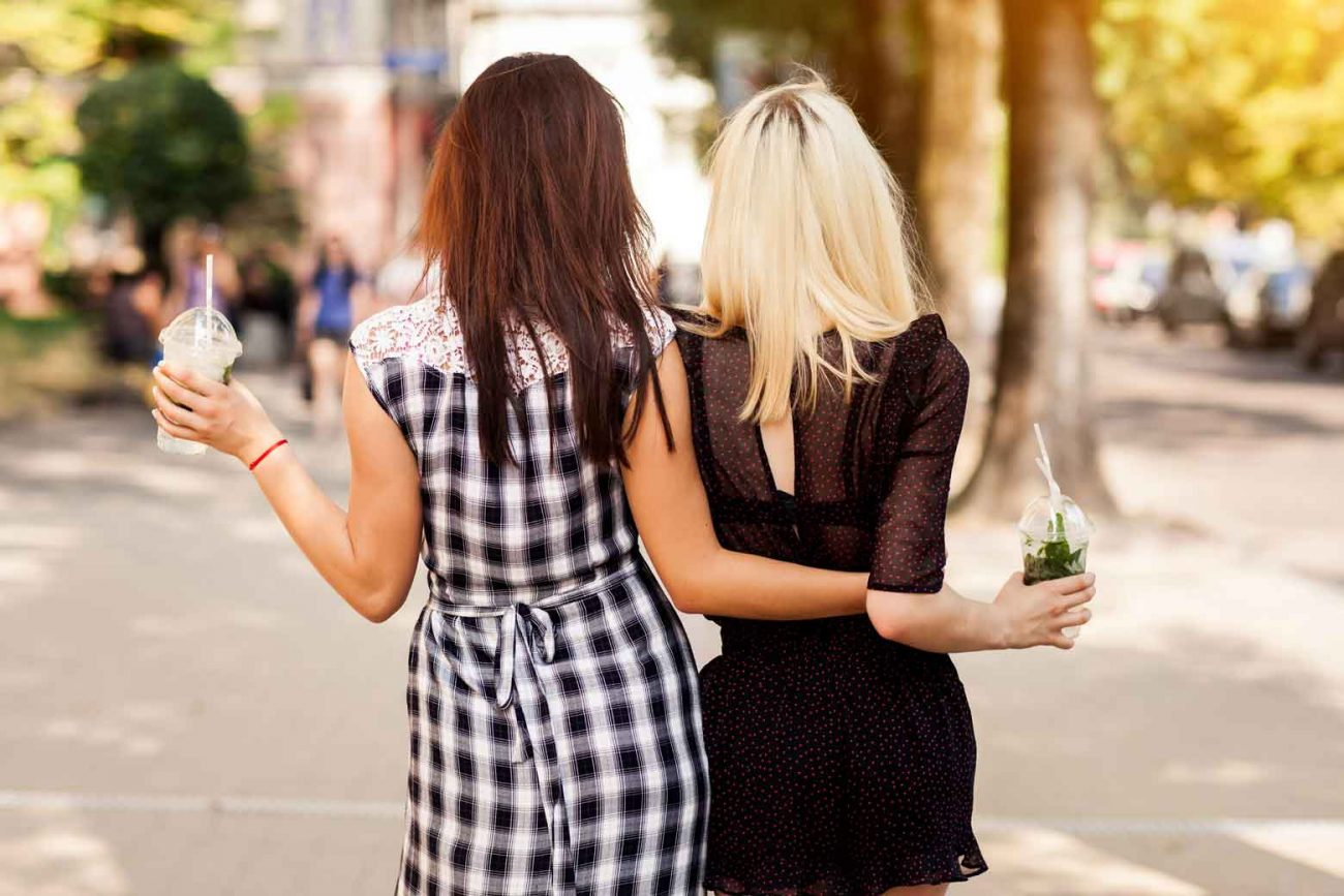 9-Qualities-That-Make-a-Good-Friend