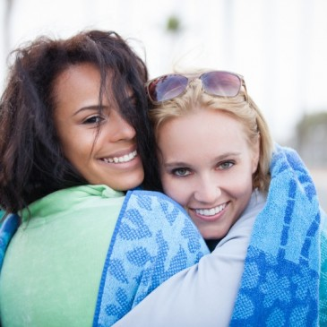9 Qualities that Make a Great Friendship