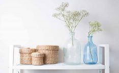 5 Ways to Rid Your Life of Clutter