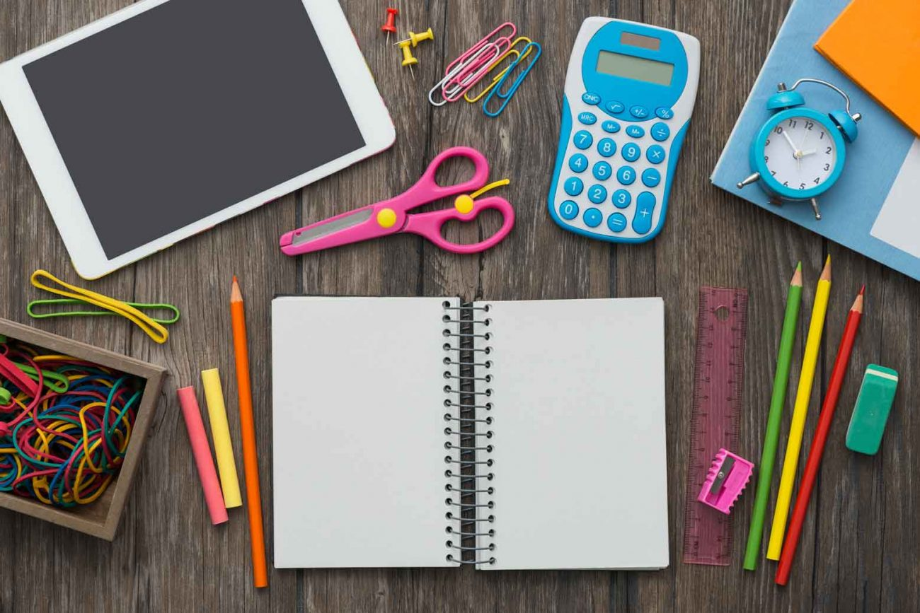 7-Tips-for-Saving-on-Back-to-School-Shopping 2017