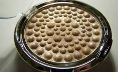 Physician's Formula Powder Palette Mineral Glow Pearls Review