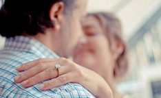 Remarriage—5 Tips for How to Make it Work