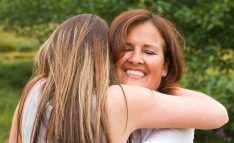 Sending-Your-Kids-to-College—Separation-Anxiety-or-Blissful-Freedom-