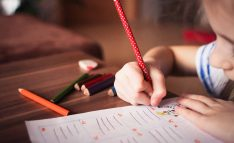 Should I Homeschool? How I Made That Difficult Decision