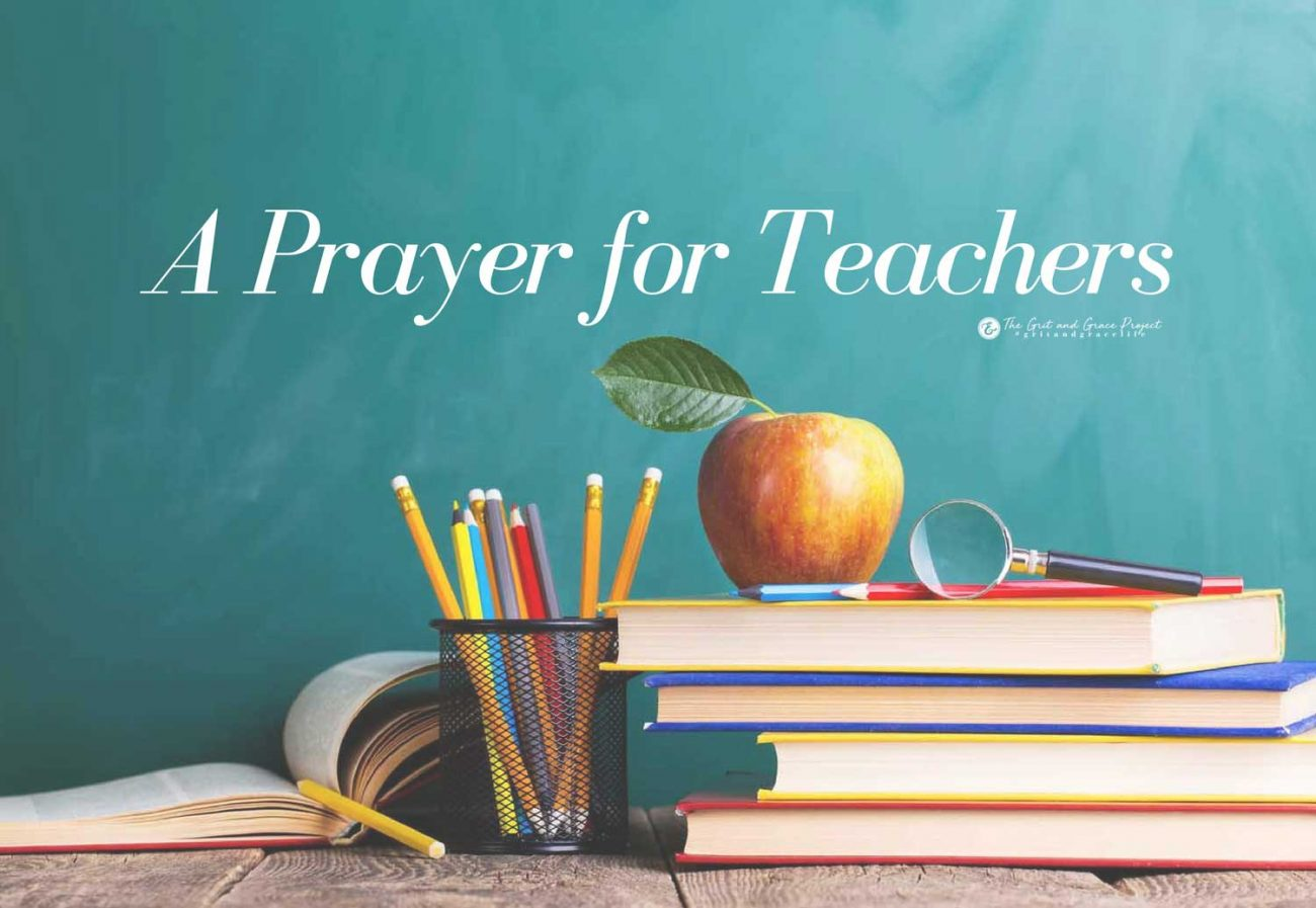 Teachers-We're-Praying-These-Things-For-You