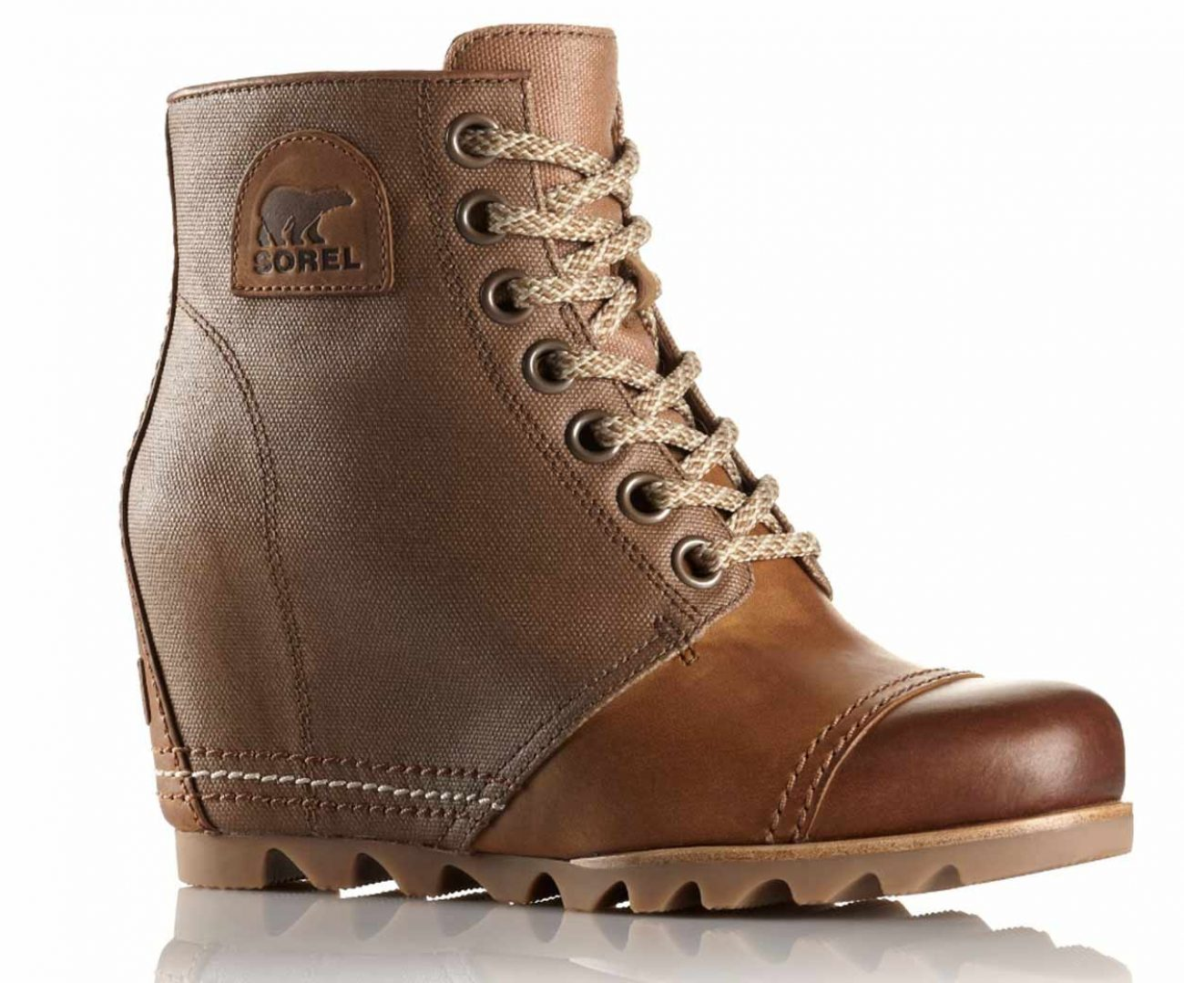 5-Reasons-Why-Sorel-Boots-Are-the-Perfect-Fall-Investment