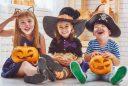 6-Halloween-Survival-Tips-for-Moms