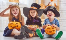 6-Halloween-Survival-Tips-for-Moms