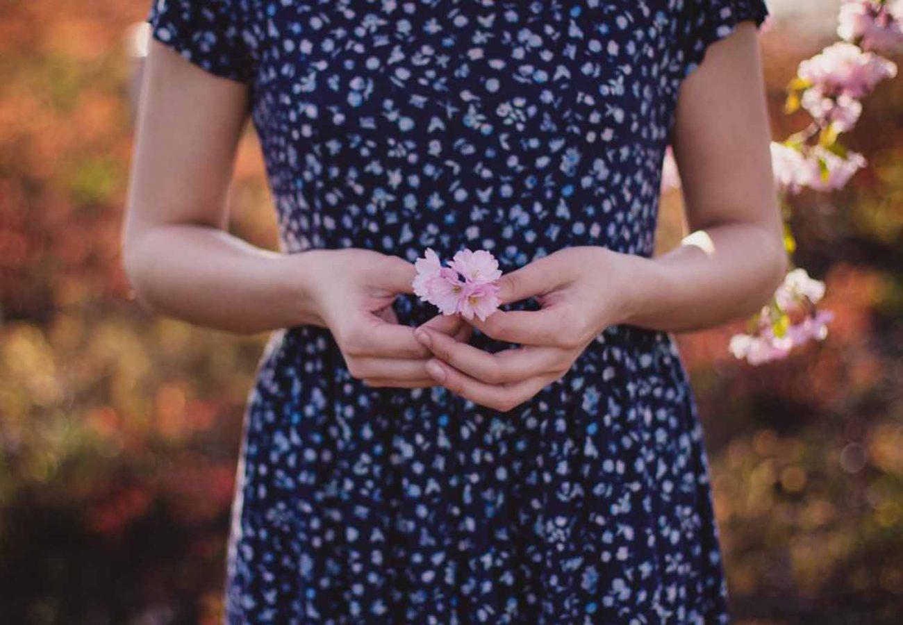 Do You Need to Forgive Your Teenage Self?