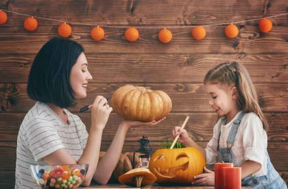 Halloween-and-Parenting—It's-a-Give-and-Take