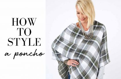 The-Poncho-Why-You-Should-Have-One-and-How-to-Style-It