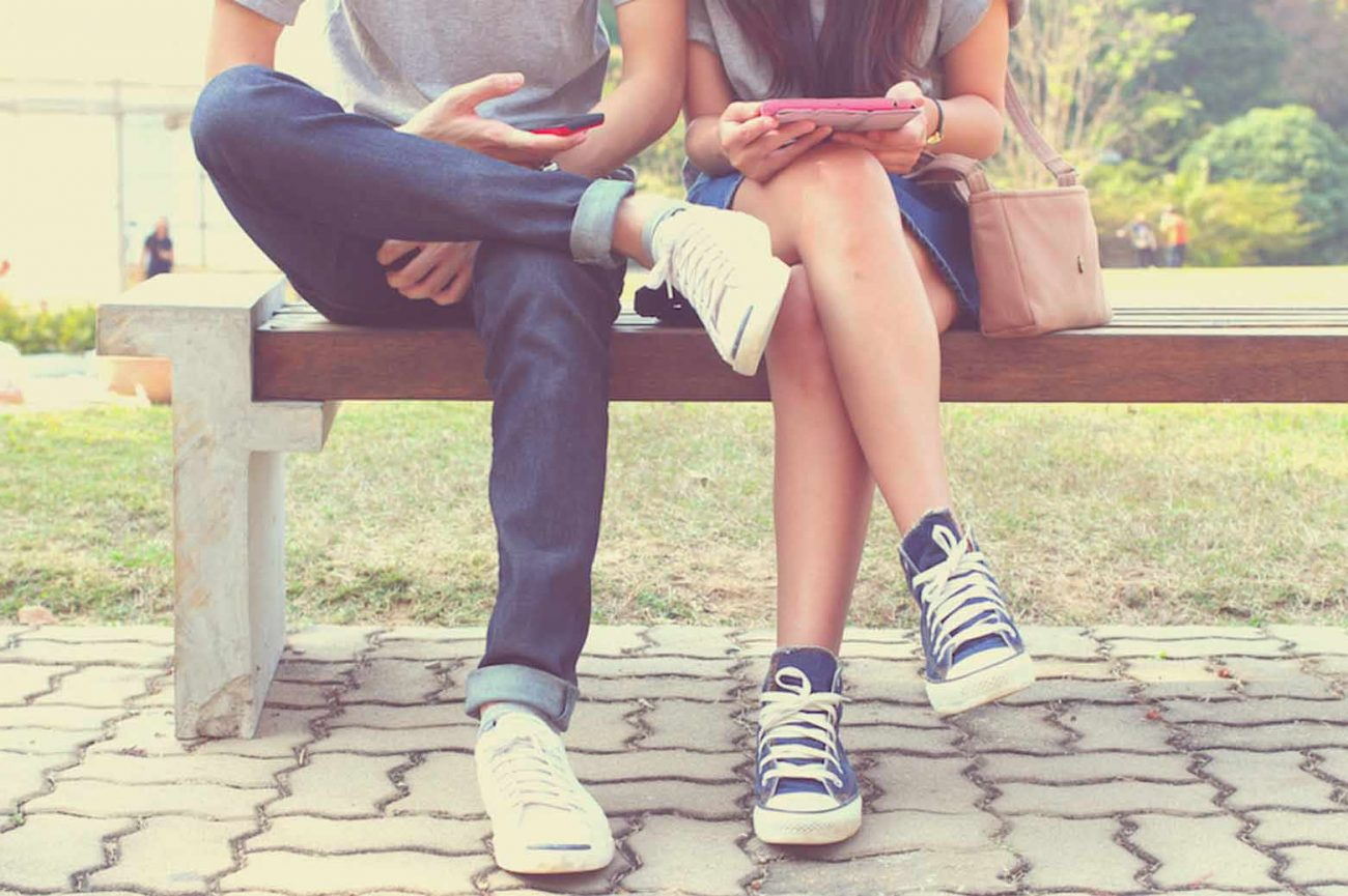 Young-Love…-It's-Not-So-Complicated