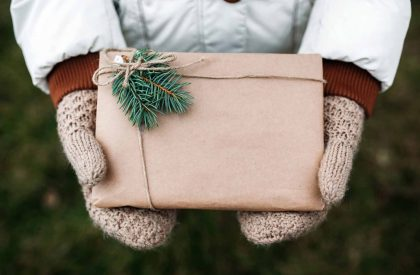 10 Inexpensive Christmas Gifts That Others Are Sure to Love!
