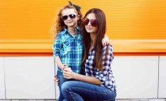 10-Ways-to-Help-Your-Daughters-Accept-Their-Bodies