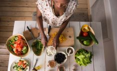 5 Healthy Kitchen Essentials That Will Make Your Life Better