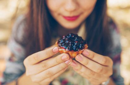 7 Tips for Life in Chewable Bites