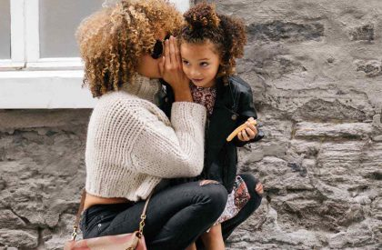 Dear-Single-Mom,-You-Inspire-Me