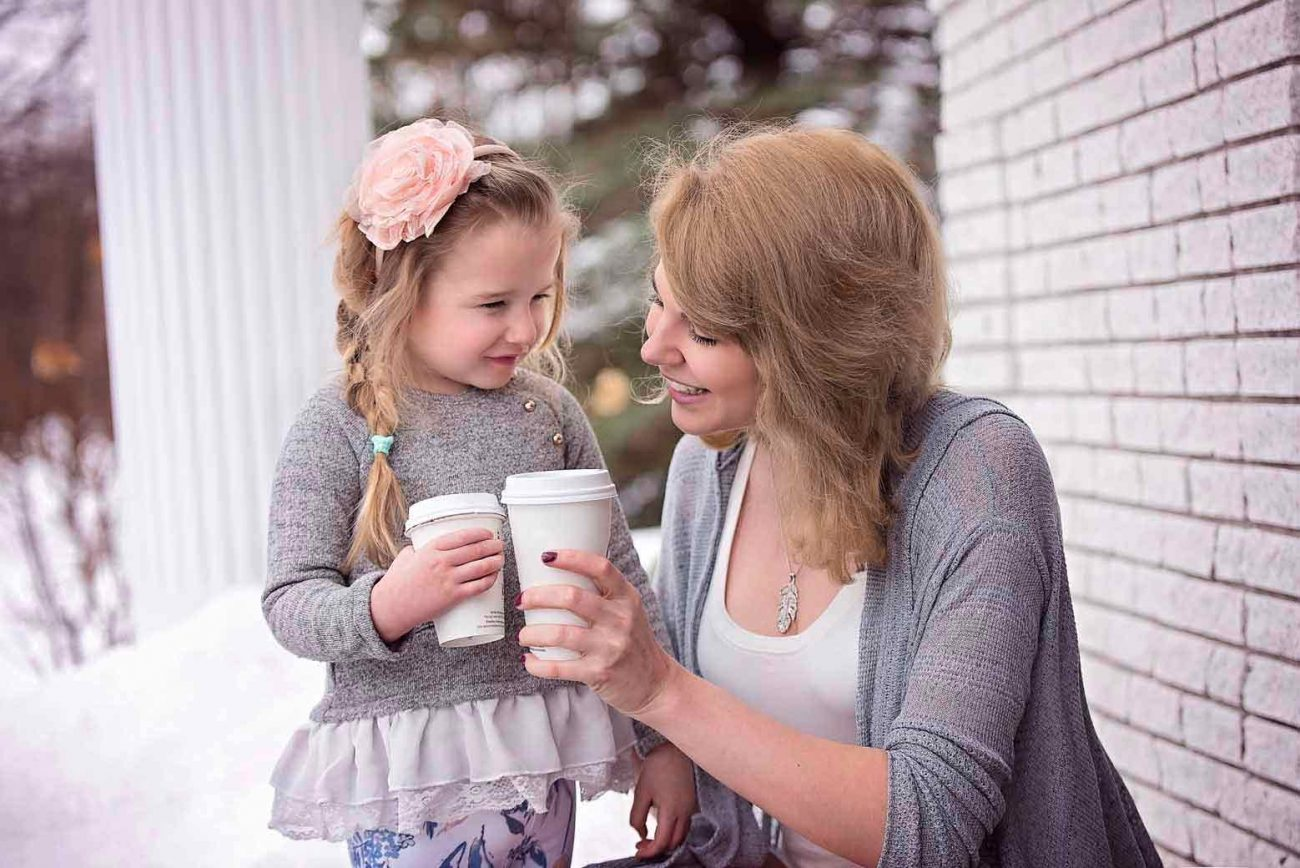 Helping-Your-Child-Develop-Their-Own-Voice