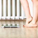 How to Lose the Scale and Walk Lighter