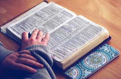 How-to-Read-Your-Bible-For-Beginners