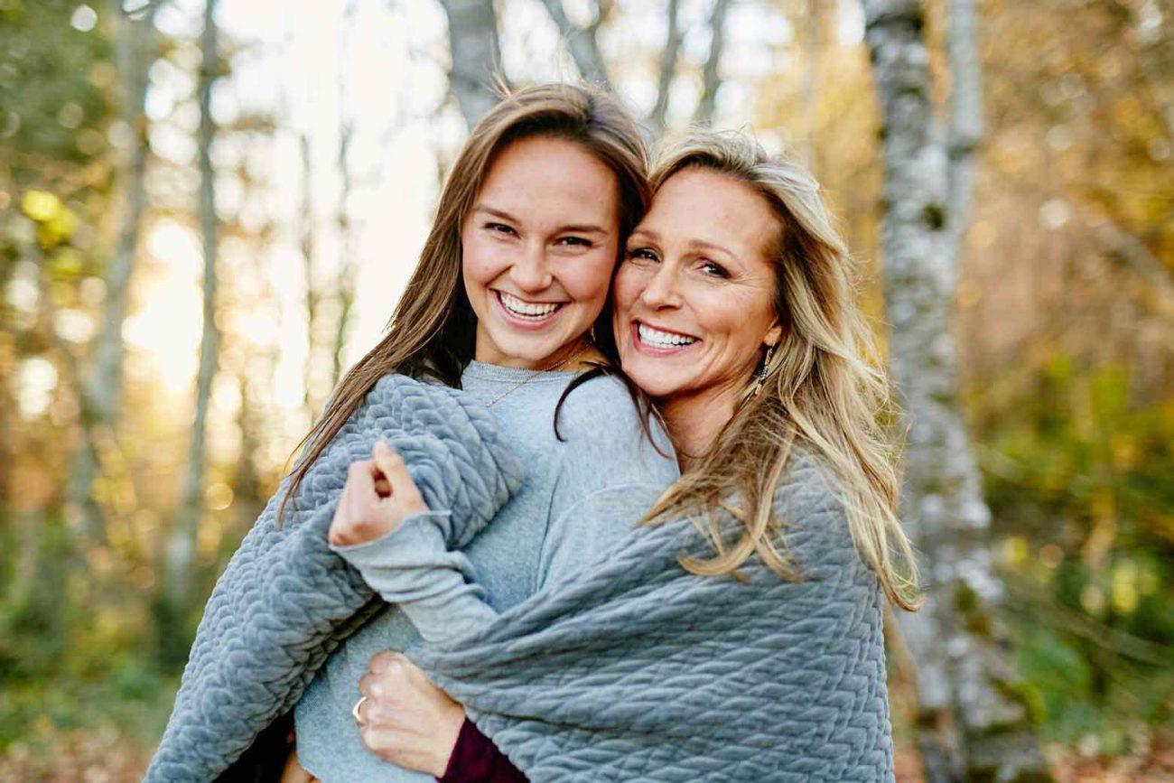 Parenting-Adult-Children—The-Great-Shift-of-Motherhood