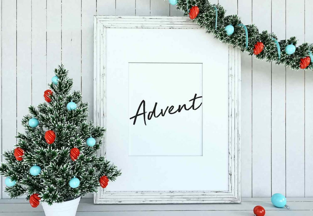 The-Anticipation-and-Longing-of-Advent