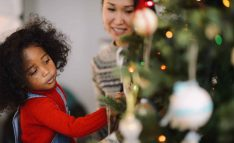 What Growing Up in a Blended Family Taught Me at Christmas