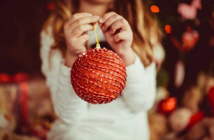 Why-We-Never-Have-to-Be-Home-Alone-at-Christmas-Again1