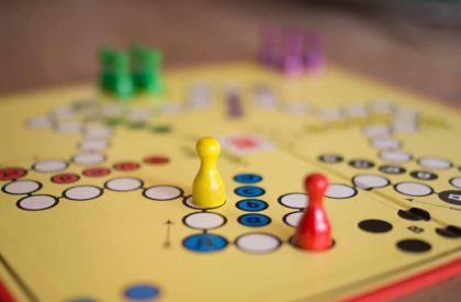 16 Recommended Games for Special Needs Children
