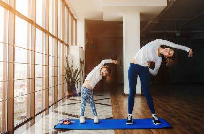 5-Simple-Ways-to-Balance-Mom-Life