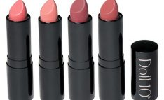 Four-Every-Day-Nude-Lipsticks-for-On-The-Go-Women