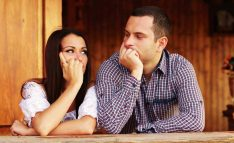 How-the-5-Love-Languages-Can-Change-Your-Relationship