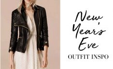 Outfit-Inspiration-for-a-Rockin'-New-Year's-Eve
