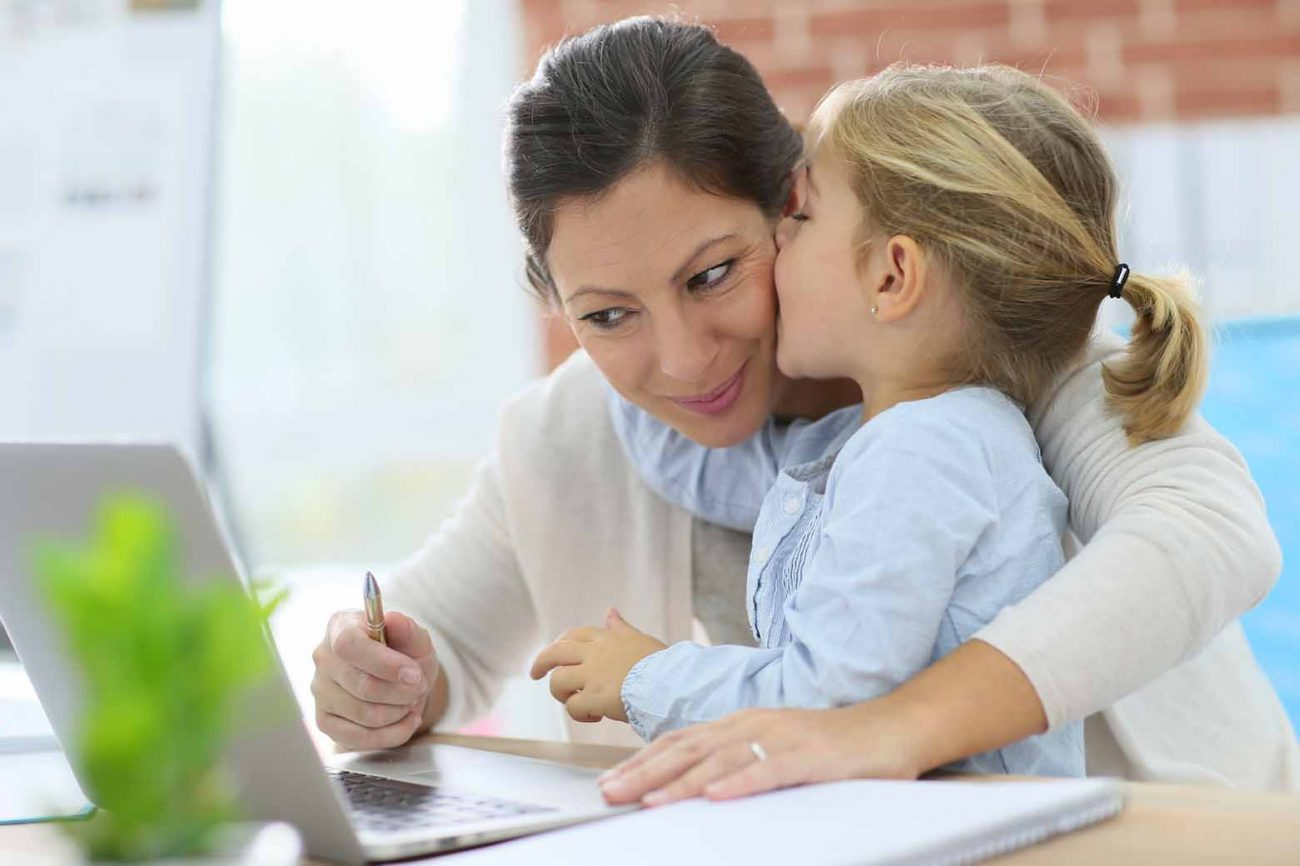 Who, What, When, Where, & How to Hire a Babysitter