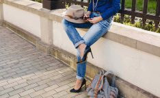 Why-is-Premium-Denim-So-Pricey--4-Things-You-Need-to-Know!